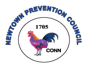 Newtown Prevention Council