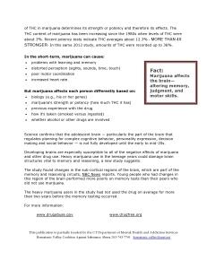 Educator winter15 (3)-page0002