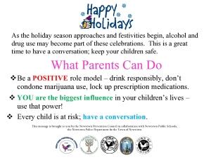 HolidaySafetyParentAd2JPEG