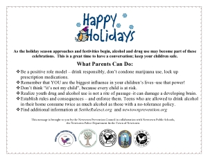 HolidaySafetyParentAdJPEG